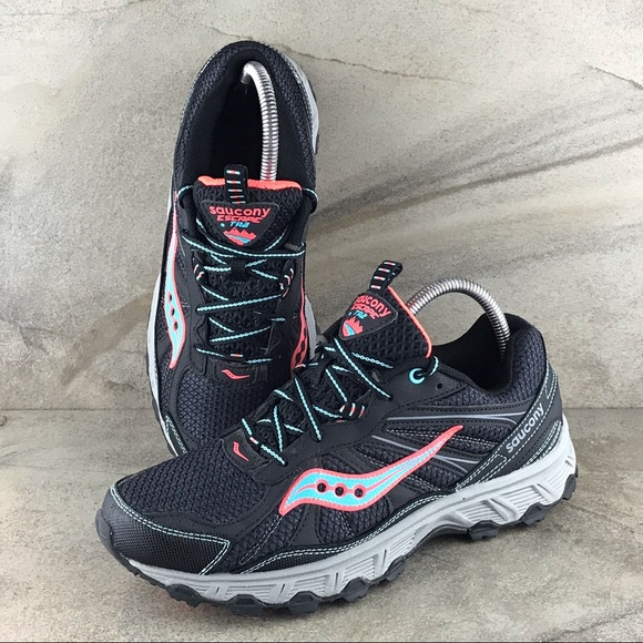 saucony escape tr, OFF 72%,Free delivery!